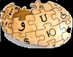 Файл:Логотип Абсурдопедии.png