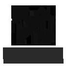 Файл:Логотип Минингвики.png