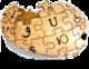 Логотип Абсурдопедии.png