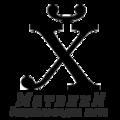 Миниатюра для версии от 10:06, 24 мая 2012